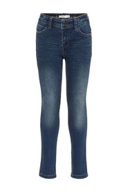 Jeans-13166575