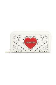 Wallet JC5624PP0AKC