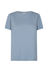 rynah short sleeved t-shirt 0281