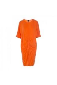 11177 dress