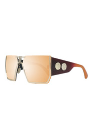 Sunglasses RC1121 32U 67