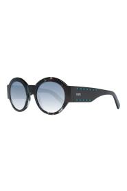 Sunglasses TO0212 55W 51
