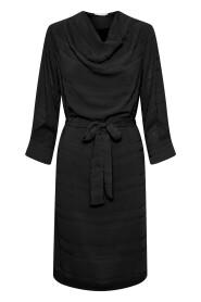 Pablah Dress