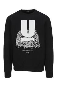 Knitwear UC2A4893-4F