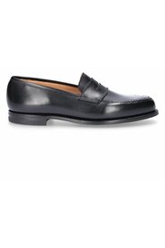 Loafers BOSTON