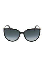 Sunglasses 188A42Q0A