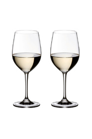 Vinum Viognier Glasses