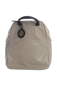 LAMI LIGHT ORIGINAL BACKPACK