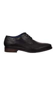 Low lace-up shoe 311-77701-1100-1000