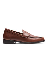 The Original Penny Loafer