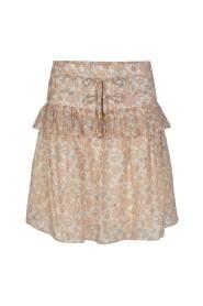 Skirt s212214
