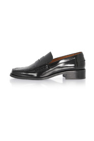 Loafers 6281-2