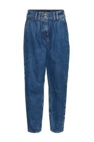 Vmsana Trousers