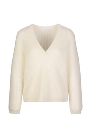 By-Bar Pullover 10500 KATE