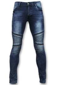 Jeans  3009