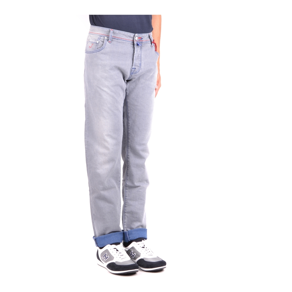 Jacob Cohën Blue Jeans Jacob Cohën