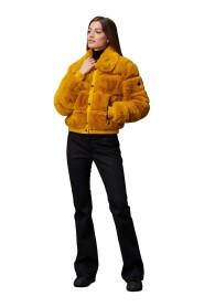 Maia Jacket