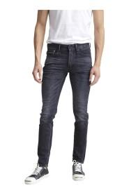 Bolt jeans grlhb