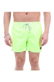 F202002 Sea shorts Men