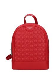 Backpack Bentk7880wvp