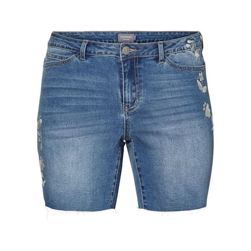 Shorts Denim Naya
