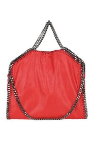 3Chain Falabella bag