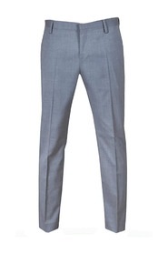 Trousers - P198188 / 868-0301