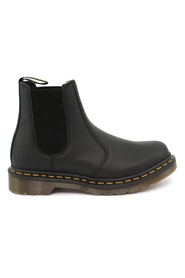 25840001 Boots