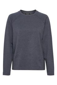 Sea Sweatshirt