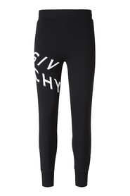 Refracted Joggers