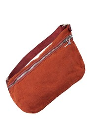 BAG linen Q10M