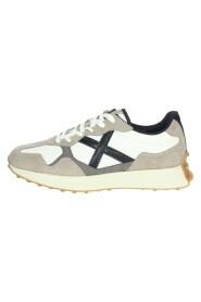 8907001 Sneakers
