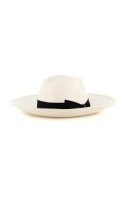 SOPHIE PANAMA HATS