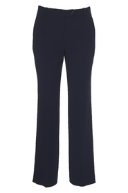 Trousers 0109