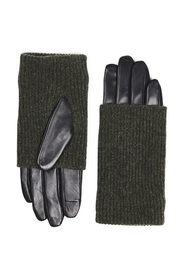 Helly Glove with Touch