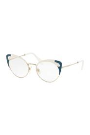 Glasses MU 50RV 1061O1