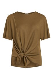 Blouse Tie detailed