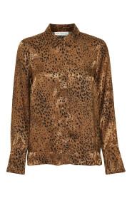 Peelina Shirt
