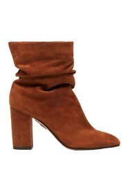 Ankle Boots BOOMIDB0-SUE-993