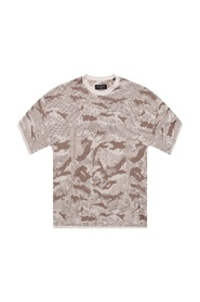 Conceal T-shirt