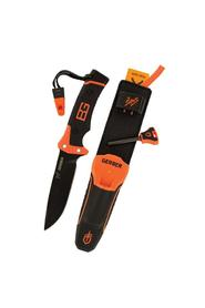 Bear Grylls Ultimate Pro Fixed Blade b3a3366945908