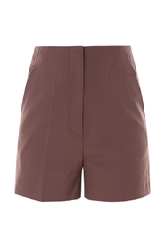Shorts NW21RSPA00378