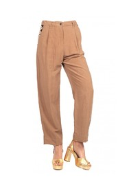 20SD09 Long trousers