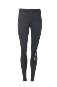 Endurance Mahana w long tights