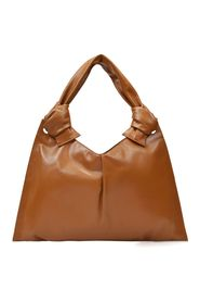 Knot Day Bag