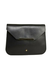 Le Darling leather bag