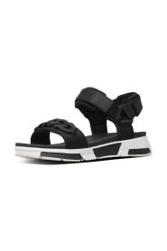 Heda Sport Sandals