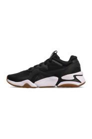 Nova 90's Bloc shoes