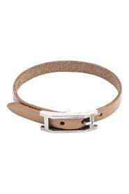 Pre-owned Behapi Bracelet