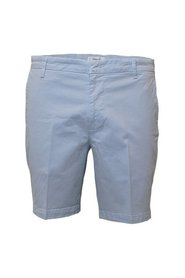 Manheim Shorts